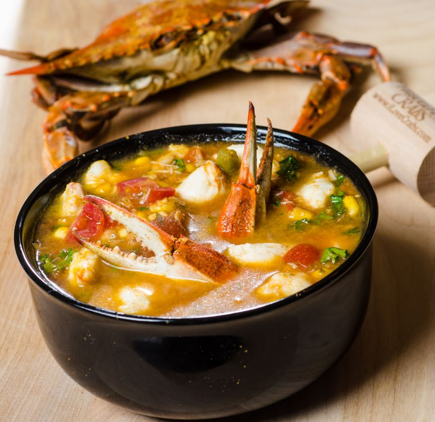 Maryland-Crab-Soup-Recipe